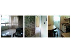 #MANZANARES Bello apt, amplia cocina. Con 4 puestos de estacionamiento y dos maleteros. TLF: 9910022 Info@micasa.com.ve