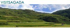 VISIT SAGADA PHILIPPINES