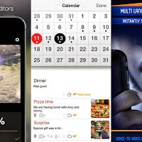 8 awesome paid iPhone and iPad apps you can now get for free ($39 value!)