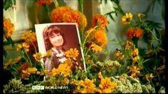 BBC Culture Documentary - Dia de los Muertos...Mexican Day of the Dead