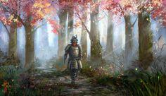Medieval total war shogun