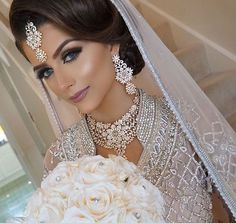 Cleaner For Gold Jewelry Desi Wedding Dresses, Pakistani Wedding Outfits, Pakistani Bridal Wear, Bridal Dresses, Pakistani Suits, Party Dresses, Wedding Looks, Bridal Looks, Bridal Style