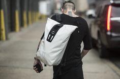 Chet Dillon / New York | Julien Boudet | http://bleumode.com
