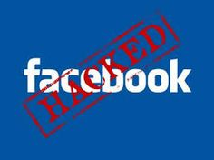 """By obtaining personal information from your account—simple details like your birthday, your phone number, or your geographical info—hackers can often unlock the """"account recovery"""" features of other online accounts, thereby beginning the ladder of access t Hack Facebook, Facebook Status, Facebook Profile, Facebook Likes, Facebook Photos, Youtube Instagram, Account Recovery, Amber Alert, New Tricks"""