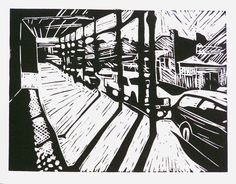 Google Image Result for http://www.davidisbester.com/wordpress/wp-content/uploads/2010/06/Canowindra-streetscape-Lino-Cut.jpg