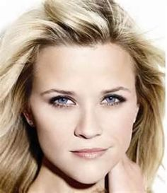 159 Best Face Shapes Images Face Reference Actresses Hairdos