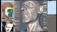 Create 3D for free: 25 top Blender tutorials—Make amazing things using free 3D tool Blender by following these quality tutorials from leading 3D artists.