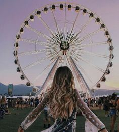 """Are you heading out to Coachella? If so, this weeks journal is worth the read. """"Coachella 2018 Hairstyles For Perfect Hair Every Day"""". https://ilesformula.com/coachella-2018-hairstyles-for-perfect-hair-every-day/"""