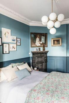 satin and ps on pinterest. Black Bedroom Furniture Sets. Home Design Ideas