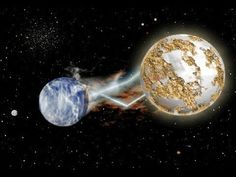 Most up to Date Nibiru News, Planet X New Info