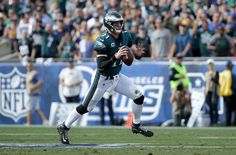 Philadelphia Eagles: What's on the horizon for 'The Birds'?
