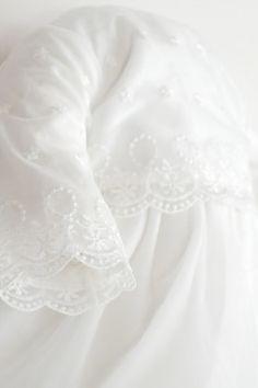 ⭐ Christening Gowns for Girls & Boys in Highest Quality at Best Prices Christening Gowns For Girls, Baby Ideas, Copenhagen, Girls Dresses, Sew, Elegant, Boys, Nice Asses, Dresses Of Girls