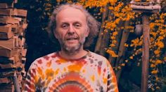 "This is ""Léčba rakoviny zevnitř"" by Dokumentární film on Vimeo, the home for high quality videos and the people who love them. Home Doctor, Mindfulness Meditation, Health Advice, Alternative Medicine, Healthy Life, Life Is Good, Reiki, Survival, Humor"