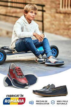 Men Dress, Dress Shoes, Loafers Men, Oxford Shoes, Coconut, Fashion, Moda, Fashion Styles, Men's Loafers