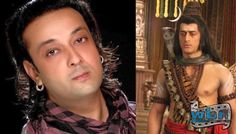 Santosh Shukla, who is currently busy in shooting for Salman Khan's upcoming venture 'Mental' played the role of Lord Shiva in Mahua channel's 'Jai Jai Shiv Shankar': http://www.washingtonbanglaradio.com/content/44702413-santosh-shukla-finds-mohit-raina-best-lord-shiva-tv