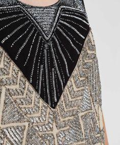 Presents, Jewelry, Fashion, Gifts, Moda, Jewlery, Jewerly, Fashion Styles, Schmuck