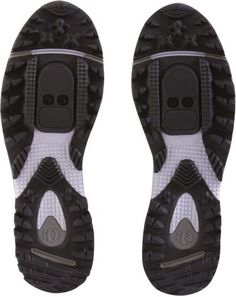 Pearl Izumi X-Alp Enduro III Mountain Bike Shoes - Men's