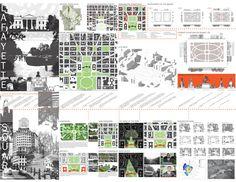 approach australia urban design detailed planning project - Tìm với Google