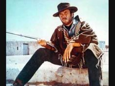 Who is Clint Eastwood and what is his net worth Clinton Eastwood Jr. famous as Clint Eastwood is versatile persona in American film Industry. Scott Eastwood, Best Movie Trilogies, Movie Sequels, Peliculas Western, Eastwood Movies, Westerns, Constantin Film, Photo Star, Sergio Leone