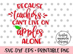 Because Teachers Can't Live Off Apples Alone Wine SVG DXF EPS PNG Cut File • Cricut • Silhouette Teacher Tribe Back to School SVG DXF EPS PNG Cut File • Cricut • Silhouette Teacher Tribe Bundle School SVG DXF EPS PNG Cut File • Cricut • Silhouette Books and Bling Back to School SVG DXF EPS PNG Cut File • Cricut • Silhouette The Influence Of a Good Teacher Can Never Be Erased SVG DXF EPS PNG Cut File • Cricut • Silhouette Don't Make Me Use My Teacher Voice Teacher Appreciation Gift Summer End…