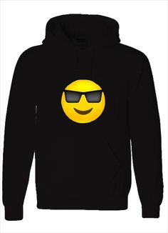 We can customize your clothes in any way, if the customizable method isn't listed, Don't hesitate to contact us on email or whatsapp for a unique item! Men And Women, Hoodies, Sweatshirts, South Africa, Sunglasses, Unique, Sweaters, Cotton, Clothes