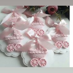Taufe Karte in Engelsform Engel-Hochzeit 10 Lila Gastgeschenke Kommunion