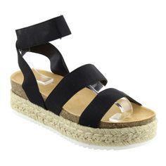 ecbd50ddd78 2065 Best Cute shoes images
