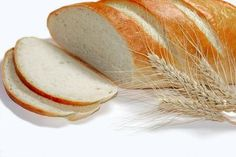 Wheat is not the same today. It has been agriculturally hybrid, not genetically lab engineered over some decades to resist fungus, grow more quickly, and be more pliable for industrial bread baking. http://www.hungryforchange.tv/article/gluten-confirmed-to-cause-weight-gain