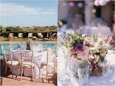 Faye Cornhill Photography - Fine Art Film and Digital Wedding and Portrait Photographer - Buckinghamshire, London, UK and Destination Weddings. Portugal Beach Wedding.