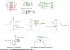 espiresso_circuit_rev1