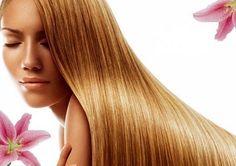 Картинки по запросу Волосы блестят и растут как на дрожжах!