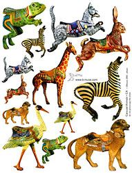 carousel   Google Image Result for http://b-muse.com/images/products/CarouselAnimalsWN.jpg
