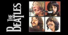 """Tal día como hoy se publicaba """"Let It Be"""", último disco de los Beatles"""