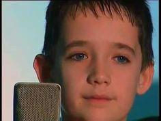 Brendan MacFarlane cover, Home To Me by Sam Cooke