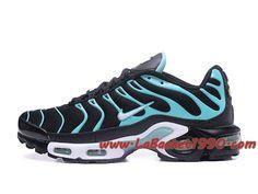 47f2a76c7b5 Nike Air Max Plus TN Ultra 881560 ID003 Bleu Noir Chaussures Nike Prix Pas  Cher Pour Homme