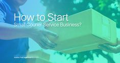 Planning to start small courier service business? It can be done effectively and quickly. Here are few tips to make your courier business easy, painless and speedy. Check out. Courier Service, Business Planning, Glowing Skin, How To Plan, News, Check, Blog, Shop Plans, Blogging