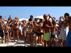 DEVA ALCHI SESSIONS - SA TRINXA / IBIZA 2010