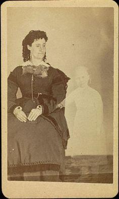 """ca. 1861, ""Mrs. Tin"