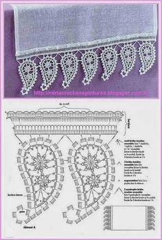 motywy szydełkowe: kwadraty, kolka, kwiatki, koronki, gwiazdki, wzory motywów szydełkowych, crochet motives patterns, wykończenia koronkowe szydełkiem, crochet granny squares