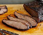 Brisket Recipe : Trisha Yearwood : Food Network