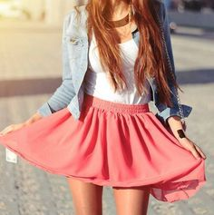 M- #outfit #outfitoftheday