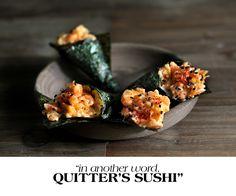 spicy-salmon-hand-roll-featured-header