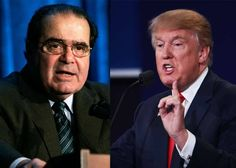 Can the Supreme Court handle a disputed election Can the Supreme Court handle a disputed election:-It's the campaign scenario that keeps partisan operatives and lawyers awake at night: Donald Trump and Hillary Clinton end Election Day deadlocked with key states in a recount, and a short-handed Supreme Court can't resolve the matter because the eight …