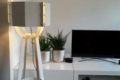 PRODUCTLAB Flat Screen, Inspireren, Lighting, Home Decor, Pictures, Blood Plasma, Decoration Home, Room Decor, Flatscreen