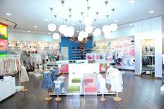 Lolly Pop Boutique, Shop No.2 The Village Mall, Jumeirah Beach Rd, Dubai, UAE