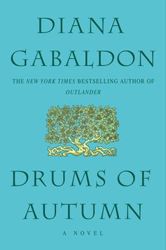 Image result for drums of autumn