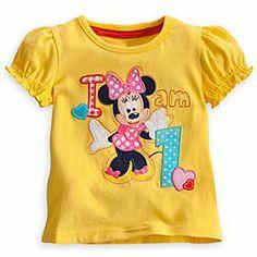 e808944e8d8 7 Best Minnie Mouse images