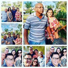 Passeio em família no Parque Ipiranga Anápolis! #BemAcompanhado #Familia #Anapolis #ParqueIpiranga by fernando_humortivacao http://ift.tt/1OWmeKx