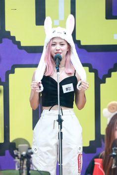 Fashion Tag, Daily Fashion, Airport Style, Kpop Girls, Girl Group, Korean Fashion, Rapper, Angels, Idol