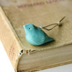 love the blue bird for spring